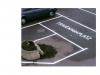 frauenparkplatz-Kopie